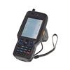 Invengo XC-2903 Handheld RFID Reader