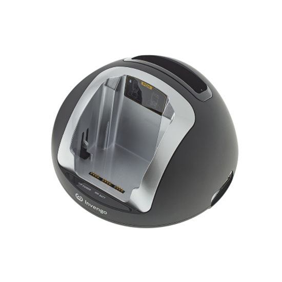 Invengo XC-2903 Docking Station