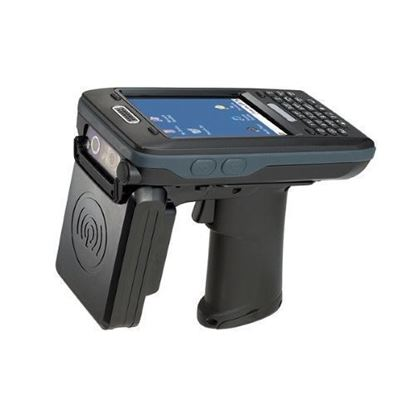 ATID AT870N Handheld RFID Reader