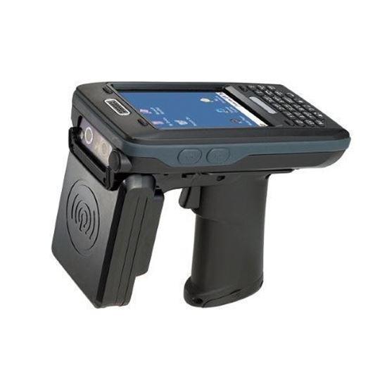 ATID AT870N Handheld RFID Reader