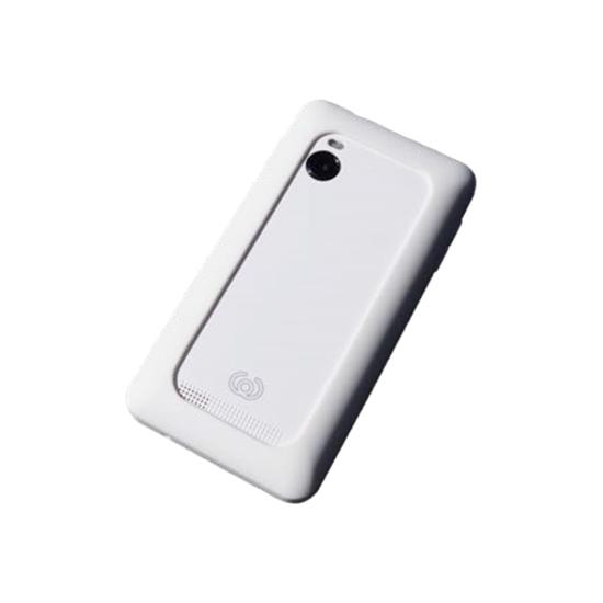Invengo XC-1003 Protective Cover