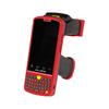 Alien ALR-H450 Handheld RFID Reader