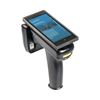TSL 1128 BlueTooth Handheld RFID Reader