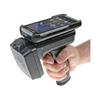 TSL 1128 BlueTooth Handheld RFID Reader