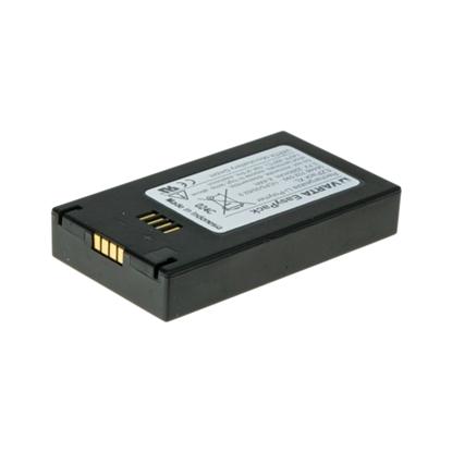 TSL 1128 Battery
