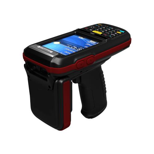 ATID AB700 Handheld UHF RFID Reader