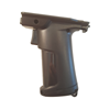 Picture of AT870N Gun Handle with Internal Battery