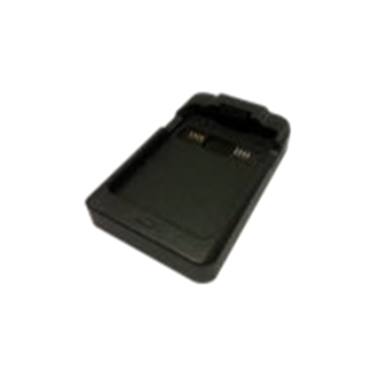 ATID AT911N Android Battery Charger