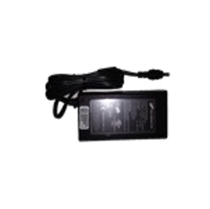 Invengo XC-2903 Power Supply and Cord